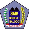 SMKN 4 PANGKEP