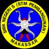 SMKN 5 MAKASSAR