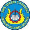 SMKN 5 PANGKEP