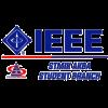 IEEE STMIK AKBA STUDENT BRANCH