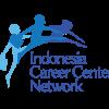 Indonesia Career Center Network